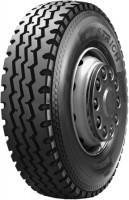 Грузовая шина BESTRICH BSR78 7.5 R16 122L
