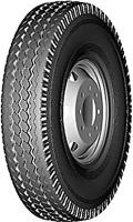 Грузовая шина Belshina 115 11 R20 150K