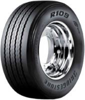 Грузовая шина Bridgestone R109 215/70 R15 109R