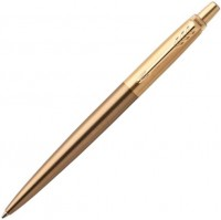 Ручка Parker Jotter Premium K177 West End Brushed GT