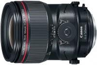 Объектив Canon TS-E 50mm f/2.8L Macro