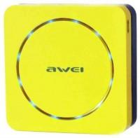 Powerbank аккумулятор Awei Power Bank P88k