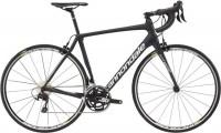 Велосипед Cannondale Synapse Carbon 105 2017
