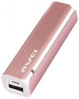Powerbank аккумулятор Awei Power Bank P90k