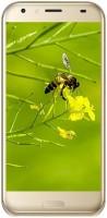 Фото - Мобильный телефон Doogee BL5000