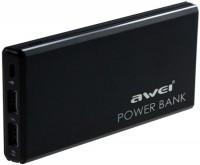 Powerbank аккумулятор Awei Power Bank P92k