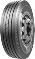 Фото - Грузовая шина Constancy Ecosmart 12 265/70 R19.5 143J