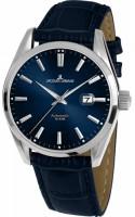 Наручные часы Jacques Lemans 1-1846B