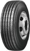 Грузовая шина GM Rover GM939 315/80 R22.5 156M
