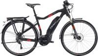 Велосипед Haibike SDURO Trekking S 6.0 2017