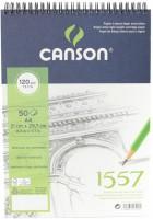 Блокнот Canson 1557 A4