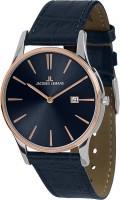 Фото - Наручные часы Jacques Lemans 1-1937G