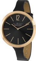 Фото - Наручные часы Jacques Lemans LP-115K