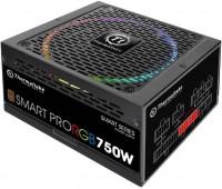 Блок питания Thermaltake Smart Pro RGB SPR-0750F-R