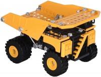 Фото - Конструктор Toy State Dump Truck 80931
