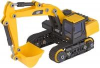 Конструктор Toy State Excavator 80932