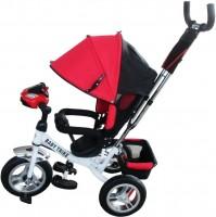 Детский велосипед TITAN Baby Trike 2018