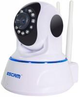 Фото - Камера видеонаблюдения ESCAM QF003