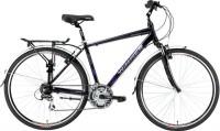 Велосипед Winner Atlantic 28 2016