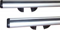 Багажник Terra Drive Aero 140