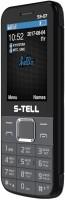 Мобильный телефон S-TELL S3-07