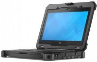 Ноутбук Dell Latitude 12 Rugged Extreme