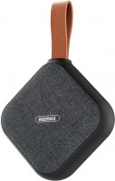 Портативная акустика Remax RB-M15