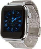 Носимый гаджет ATRIX Smart Watch E09