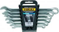 Набор инструментов Sigma 6010101