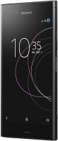 Мобильный телефон Sony Xperia XZ1 Dual