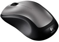 Фото - Мышь Logitech Wireless Mouse M310