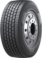 Грузовая шина Hankook Smart Control AW02 385/55 R22.5 160K