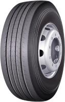 Грузовая шина KORYO K117 315/70 R22.5 156K