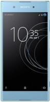 Мобильный телефон Sony Xperia XA1 Plus Dual