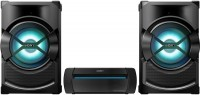 Аудиосистема Sony Shake-X30D