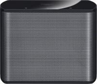 Аудиосистема Magnat CS10