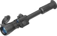 Прицел Yukon Photon XT 6.5x50L