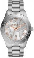 Фото - Наручные часы Michael Kors MK5958