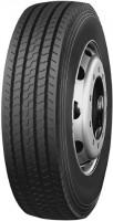 Грузовая шина Long March LM127 215/75 R17.5 127M