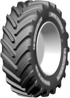 Фото - Грузовая шина Michelin MultiBib 540/65 R24 140D