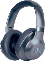 Наушники JBL Everest Elite 750NC