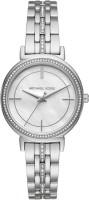 Фото - Наручные часы Michael Kors MK3641