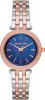 Фото - Наручные часы Michael Kors MK3651