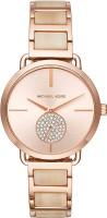 Фото - Наручные часы Michael Kors MK3678