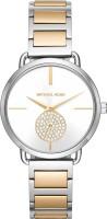 Фото - Наручные часы Michael Kors MK3679