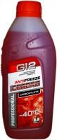 Охлаждающая жидкость Iceberg Carboxylate G12 1L