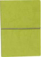 Блокнот Ciak Ruled Smartbook Large Lime