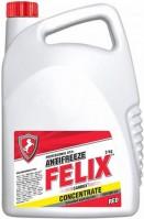 Фото - Охлаждающая жидкость Felix Carbox Concentrate G12 3L