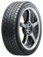 Шины BF Goodrich G-Force Sport 235/40 R18 91W