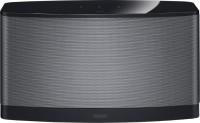 Аудиосистема Magnat CS40